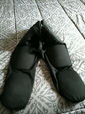 Adult Xl Football Pad Pants