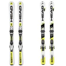 Salomon Alpin Skier und Ski Bindungen für Kinder günstig