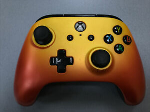 PowerA Wired Xbox One Controller FAULTY
