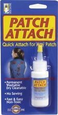 Beacon Nom223336 Patch Attach 1 Ounce