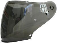 Scorpion KDF24 Viseur Pour EXO-S1 - Casque de Moto Accessoire Pièce de Rechange