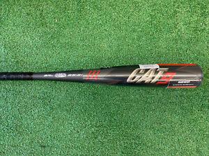 Marucci CAT9 29/21 USSSA Youth Baseball Bat MSBC98 2 3/4 Barrel New Demo