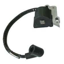NEW IGNITION COIL MCCULLOCH MAC 318 335 436 440 441 PARTNER 350 351 370 371 390