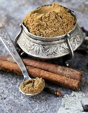 100g GARAM MASALA POWDER, CURRY SPICE BLEND, PREMIUM QUALITY ***SPECIAL OFFER***