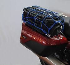 BMW K1600GT Gepäck Reling , Seitenkoffer, ohne Bohren pannier luggage carrier