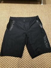 TOP QUALITY ALTURA WATERPROOF CYCLING SHORTS XXL