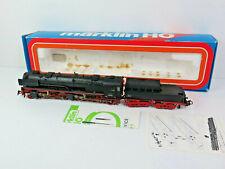 Dampflok BR 53 0001 der DRG,Borsig-Entwurf, Epoche II, Märklin,3102,OVP,HB