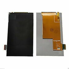 For Sony Ericsson Xperia J St26i St26 Lcd Screen Display Lens Replacement