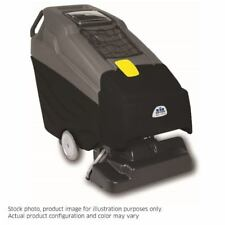 "Windsor Voyager Duo 24"" Commercial Carpet Extractor, Demo Unit, 1.008-613.0"