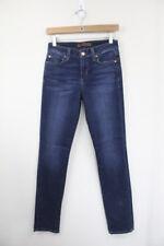 Joes Jeans Straight Leg Cigarette sz 24 Flawless Denim womens Lyla NEW