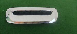 Original Mini Cooper S R55 R56 R57 Lufteinlass Frontklappe 51132751736