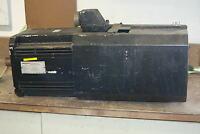 Indramat, MAC 112B-1-GD-1-B/130-A-1/J625, Servo Motor