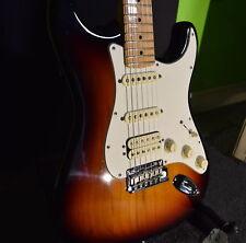 Fender American HSS Stratocaster (2012)