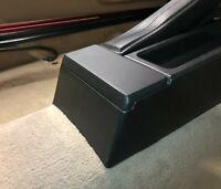 NEW BMW E30 Rear Ash Tray Delete Plate Ashtray M3 325i 325is 325ix 325ic 325e