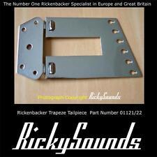 Cordal trapecio y Soporte Para Rickenbacker 6 o 12 Cuerdas Guitarras-Nuevo