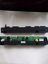 dometic caravan fridge pcb control panel MES RM7271 RM7401 RM7291 RM7371 RM7601L
