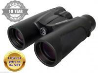 Barr & Stroud Skyline 8x42 Classic Bird Watching Binoculars + 10 Year Warranty