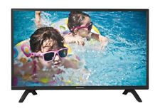 Skyworth 42E2000 (42 Zoll) HD LED TV