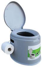Wasser- & Sanitärtechnik