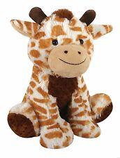 "Stephan Baby - Baby/Kid/Newborn Giraffe Soft Plush Teddy /Safe Toy 10"" - GIFT***"
