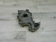 2011 FORD FLEX ENGINE OIL PUMP OEM 81201