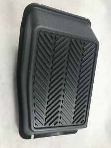 Toyota OEM 2005-2015 Tacoma Pickup Floor Foot Rest 58190-04022 Factory One Only