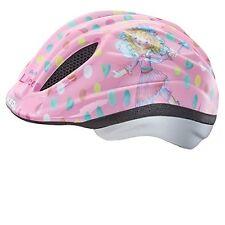 KED Helm Fahrradhelm Kinderfahrradhelm Prinzessin Lillifee Gr. S 46 - 51 neu