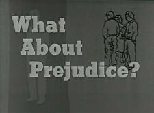 The House I Live In Plus 7 More Prejudice Discrimination Anti-Semitism Films DVD