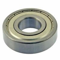 Precision Automotive 306SS Wheel Bearing