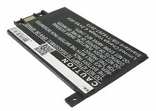 Batería de alta calidad para Amazon DP75SDI 58-000008 MC-354775-03 S2011-003-A UK