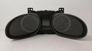 2015-2016 Hyundai Santa Fe Speedometer Instrument Cluster Gauges 79227
