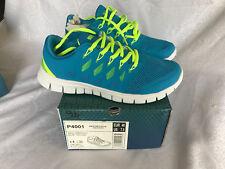 chaussures de sécurité neuves SNEAKERS DEPORTIVOS TAILLE 40 / 41 / 43