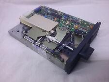"VINTAGE 1989 Tandon TM65-2L 5.25"" Internal Floppy Drive Vintage 360 Kb Black Fac"