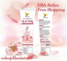 Vy&body gel, fat bunner, slimming & firming the body. USA SELLER