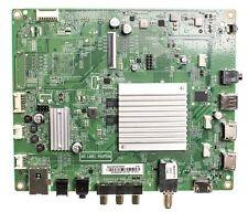 Insignia 756TXHCB01K0090 Main Board 715G8501-M0E-B00-005T for NS-50DR620NA18