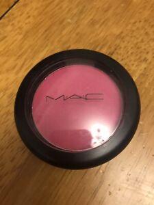 Make Up Bundle MAC & Cezanne