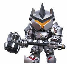FUNKO Pop! Games: Overwatch - Reinhardt Action Figure