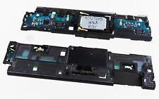 NEW OEM SONY XPERIA Z3 D6653 D6603 LOUD BACK REAR RINGER SPEAKER BUZZER ASSEMBLY