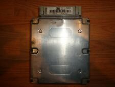 94-97 7.3 7.3L Powerstroke Diesel Flight Systems Injector Driver Module IDM 110R