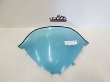 POLARIS RMK IQ WINDSHIELD LOW CLEAR 5435521 NEW OEM