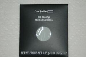 MAC Eye Shadow Pro Palette Refill ~ CHOOSE ~