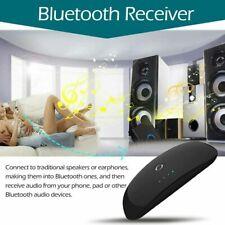 2 in 1 Wireless Audio-Bluetooth Transmitter & Receiver ZF-370
