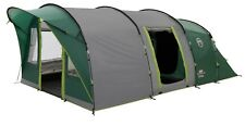 COLEMAN PINTO MOUNTAIN 5 PLUS TENT camping family festival holiday 2000032119