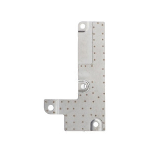 Battery Connector Metal Bracket for iPhone 7