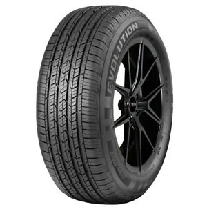 215/60R16 Cooper Evolution Tour 95H Tire