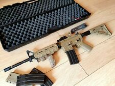 G&P Magpul M-4 (Airsoft 6mm BB)
