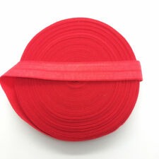 """NEW 5 Yards 5/8""""(15mm)Fold Over Elastic Spandex Satin Band Ties Accessorie"""