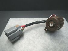 Ignition Switch for Ford Contour Mercury Cougar Mystique Made in USA Ships Fast!