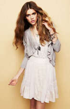 Portmans Lace Skirts for Women