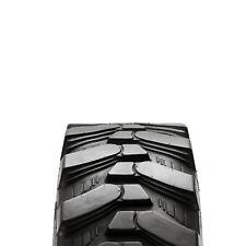 12-16.5 Construction Tyre - for skid steer loader Bobcat/Volvo/Cat/Case Gehl